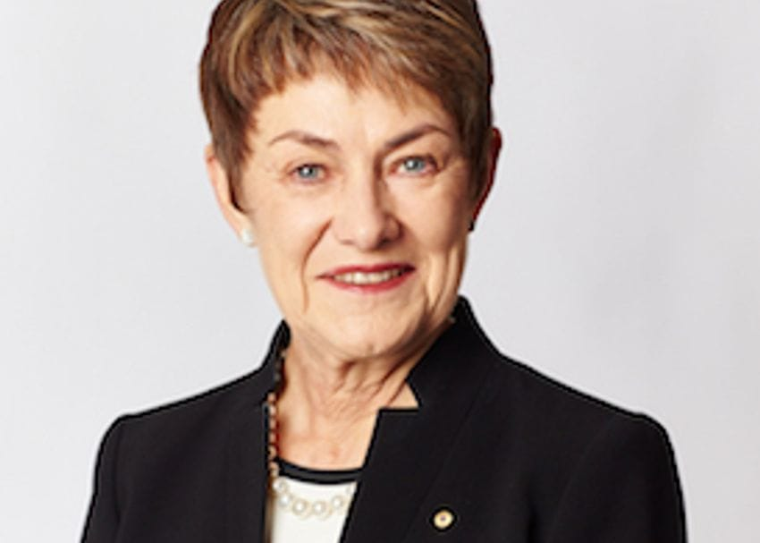 ACTION NEEDED ON GENDER DIVERSITY THIS AGM SEASON