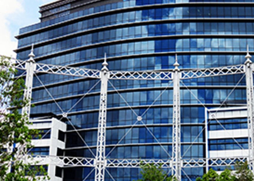 BOQ DECLARES SPECIAL DIVIDEND FOLLOWING STRONG GROWTH