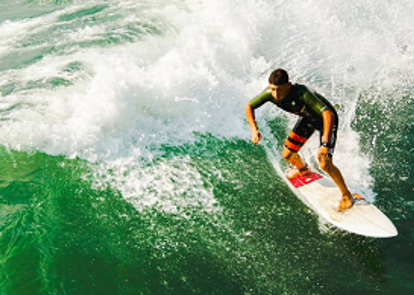 SURFSTITCH ASSET SALE CONTINUES WITH FAILED RETAILER OFFLOADING SURFDOME BUSINESS IN UK