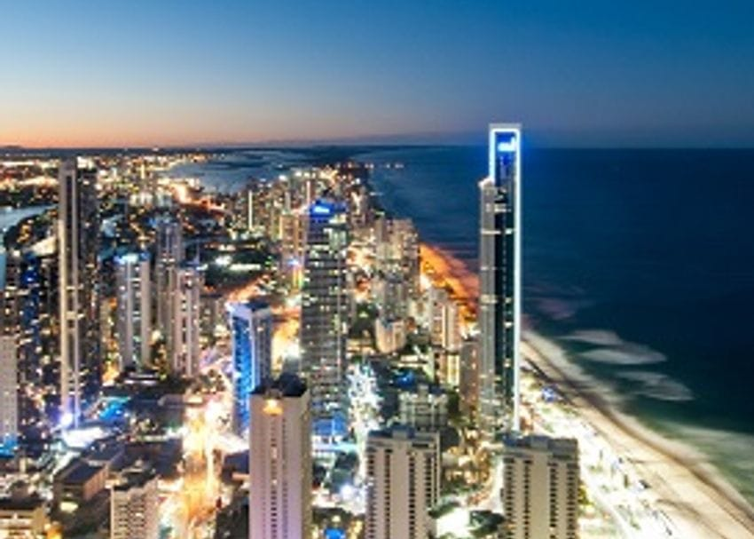 GET SET FOR THE GAMES: FREE WORKSHOPS TO HELP BUSINESSES PLAN FOR TRAVEL CHANGES DURING GC2018
