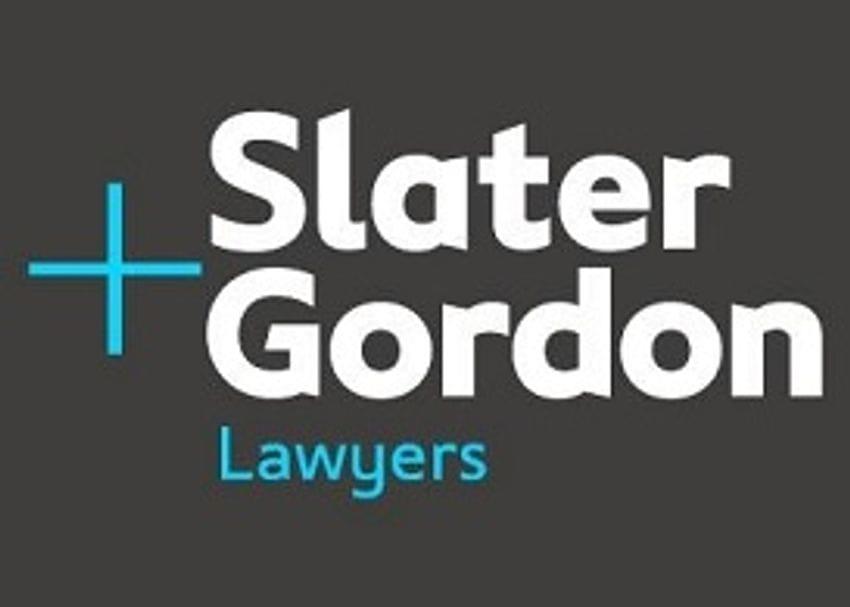 SLATER & GORDON MOVES ON MASSIVE DEBT TO PREVENT INSOLVENCY