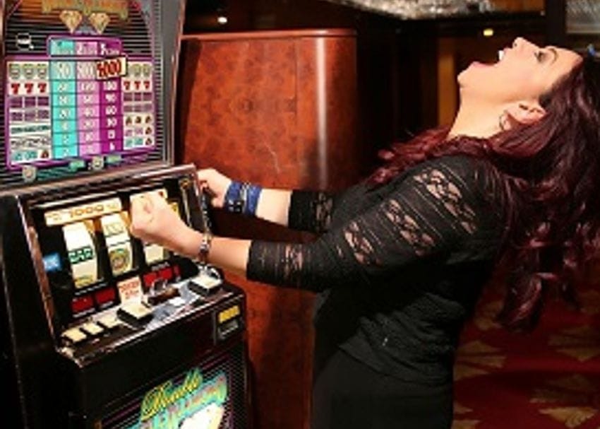 Aristocrat moves into social gaming with US acquisition
