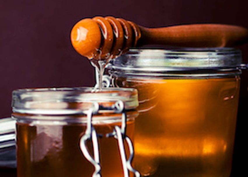 Bod Australia signs agreement to develop a line of hemp-based Manuka honey