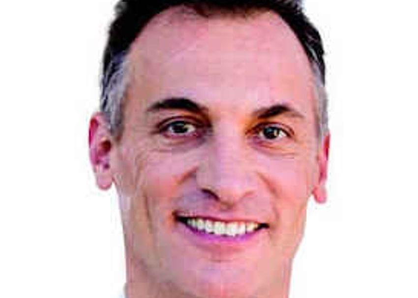 Domain CEO Antony Catalano steps down