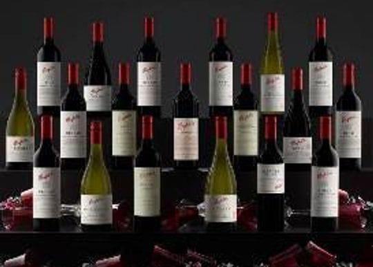 Chinese demand for Australian wine pushes towards $1b