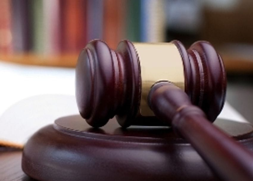 Australian law firms healthy despite persistent competition and disruption