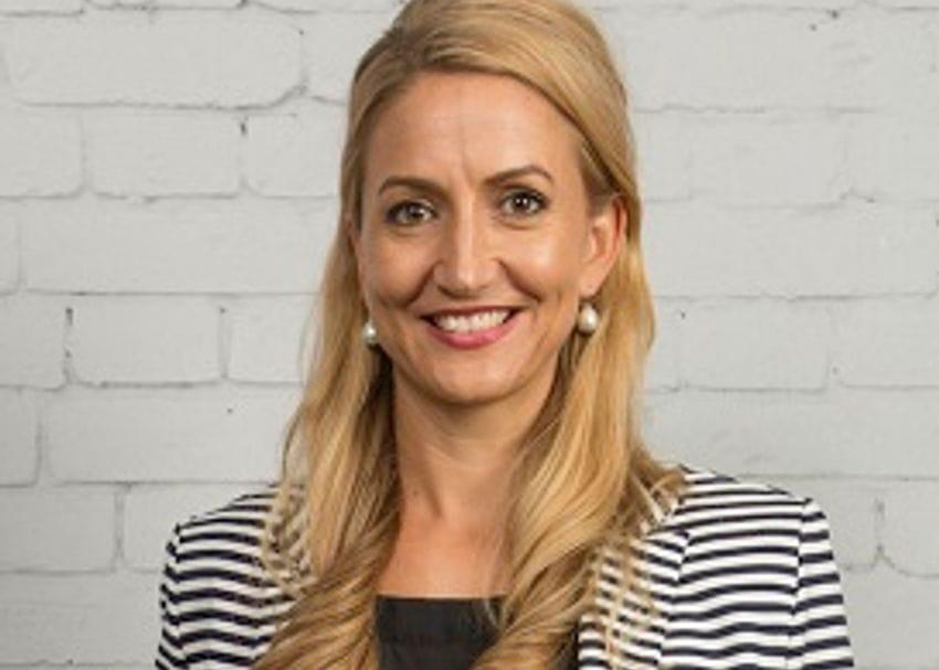 Startup event to showcase Brisbane's driven female entrepreneurs