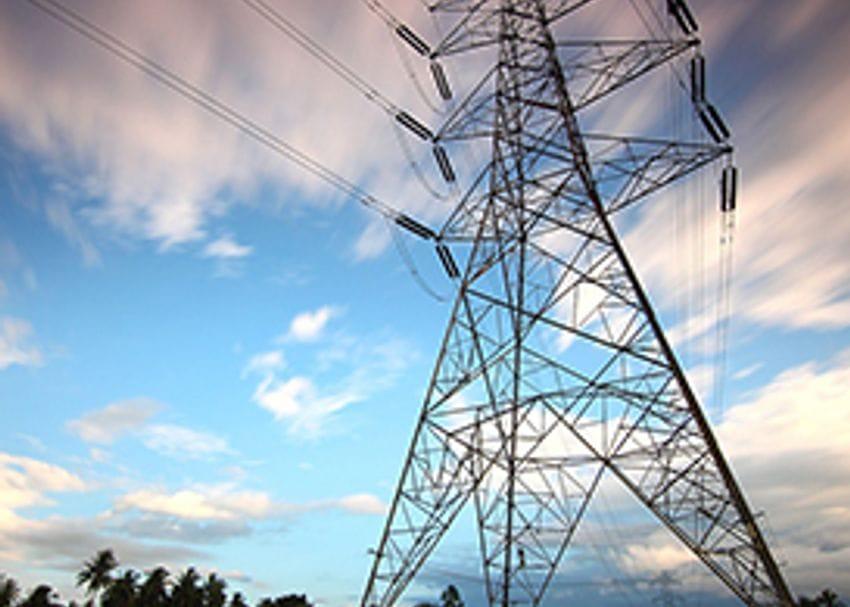 Origin Energy slashes 650 jobs in Queensland