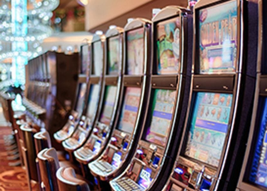 Court dismisses former gambling addict's claims against Aristocrat and Crown