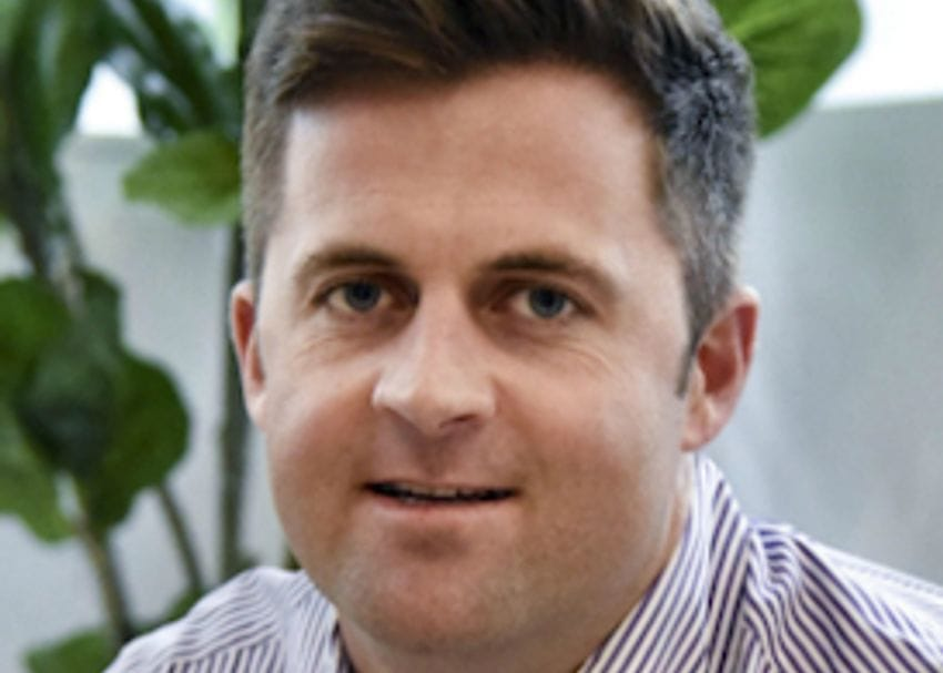 20FOUR exec on listing on the ASX and the future of influencer marketing