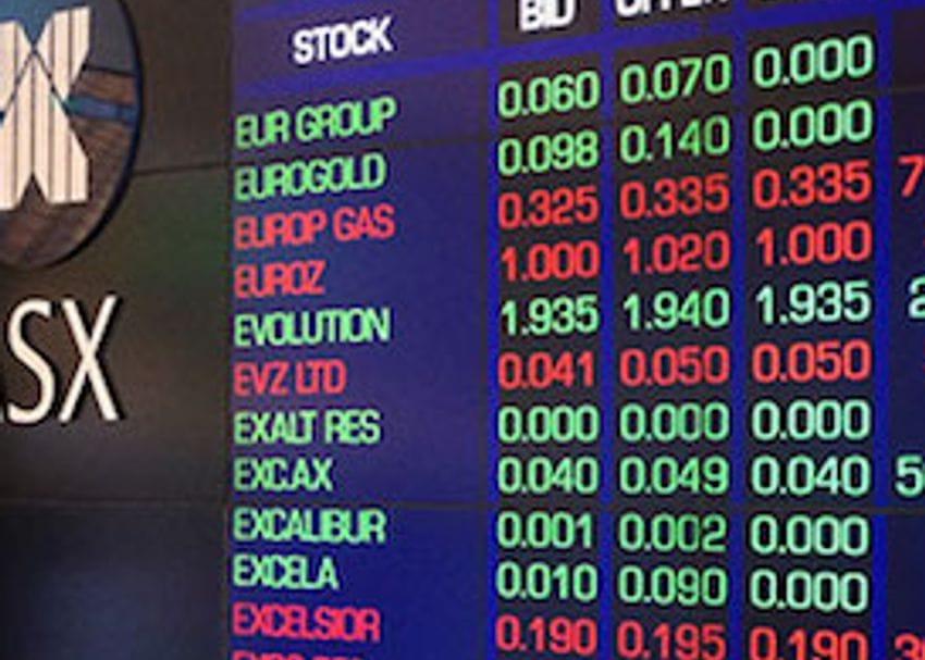 ASX lifts profit on technology investment