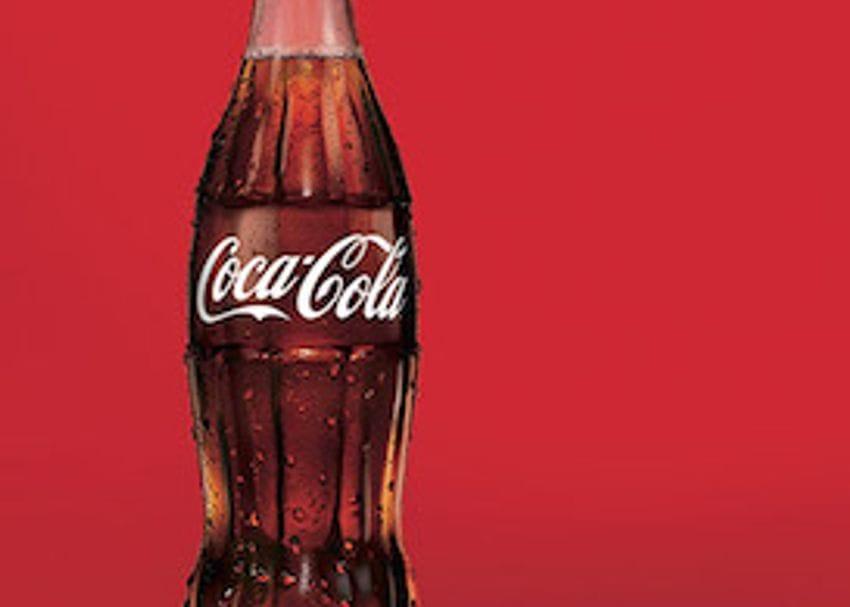 Coca-Cola Amatil lifts profit but Australia weighs on company