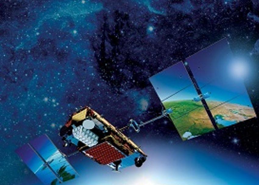 Aussie telco Pivotel partners with next generation satellite constellation