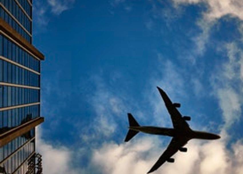 MinterEllison advises Auckland International Airport on landmark sale