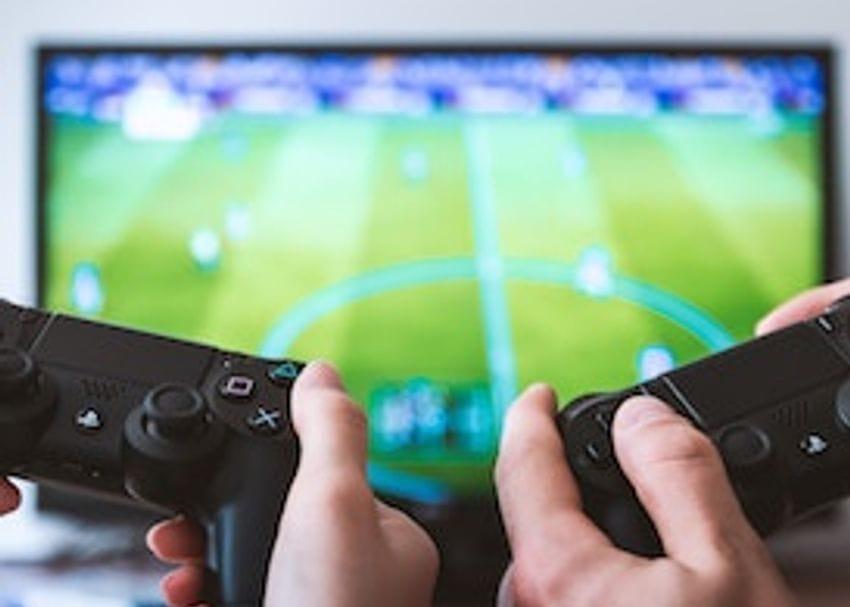 Aussie e-sports platform to launch in Latin America
