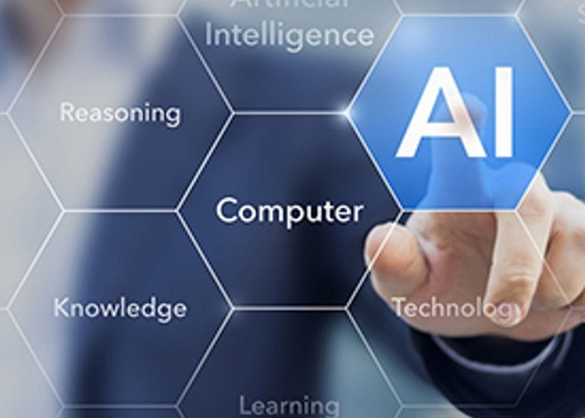 World-first A.I. to root out cyber-attacks