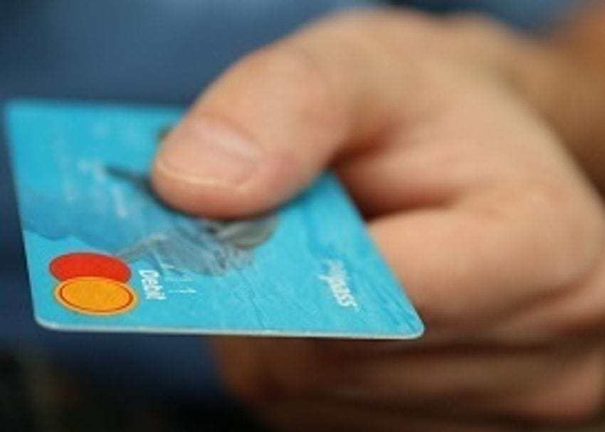 Afterpay sales up 400 per cent in the third quarter