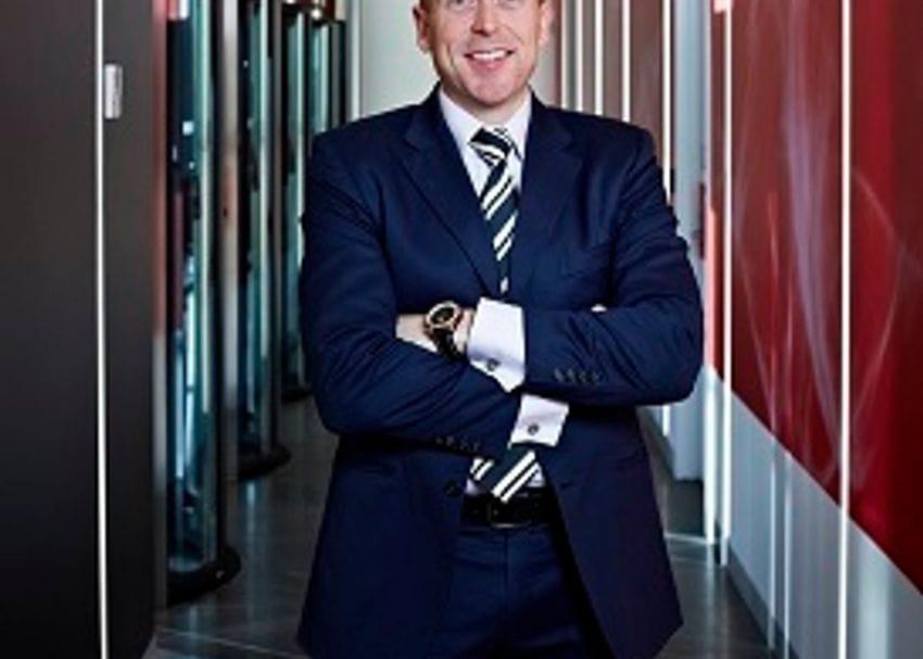 NEXTDC to raise $281m for three new data centre sites