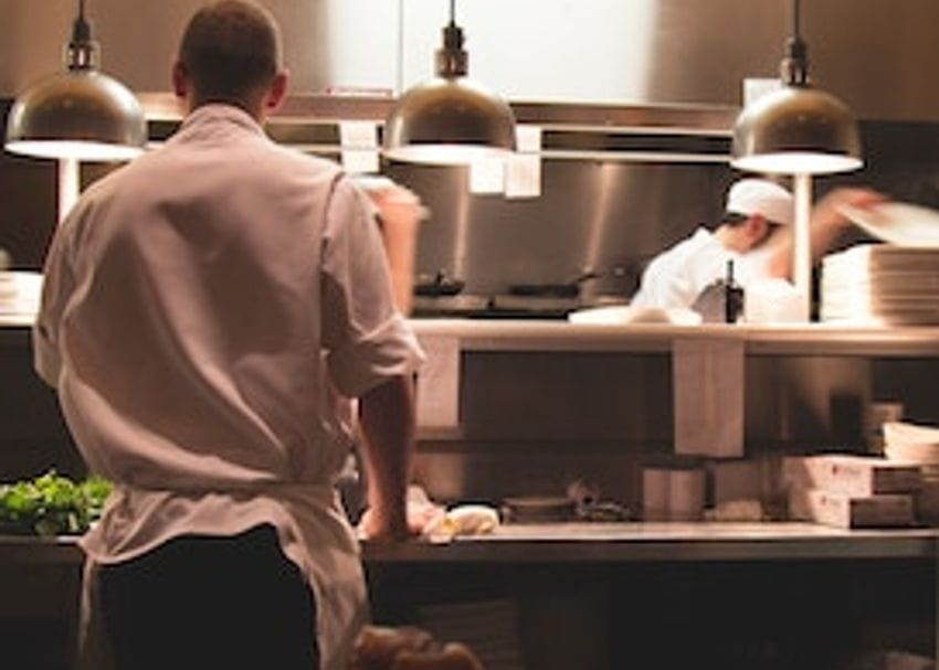 Silver Chef outlines business transformation following GoGetta exit
