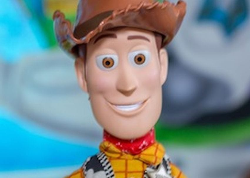Funtastic secures major Toy Story 4 merchandise distribution rights