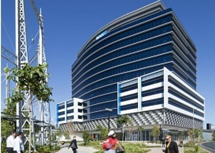 BOQ, Suncorp to face grilling at Royal Commission