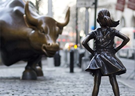 Mumbrella360 to feature Fearless Girl, Microsoft, News Corp leaders and more