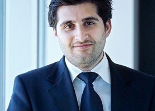 Sunland's latest Melbourne acquisition to support $100 million development
