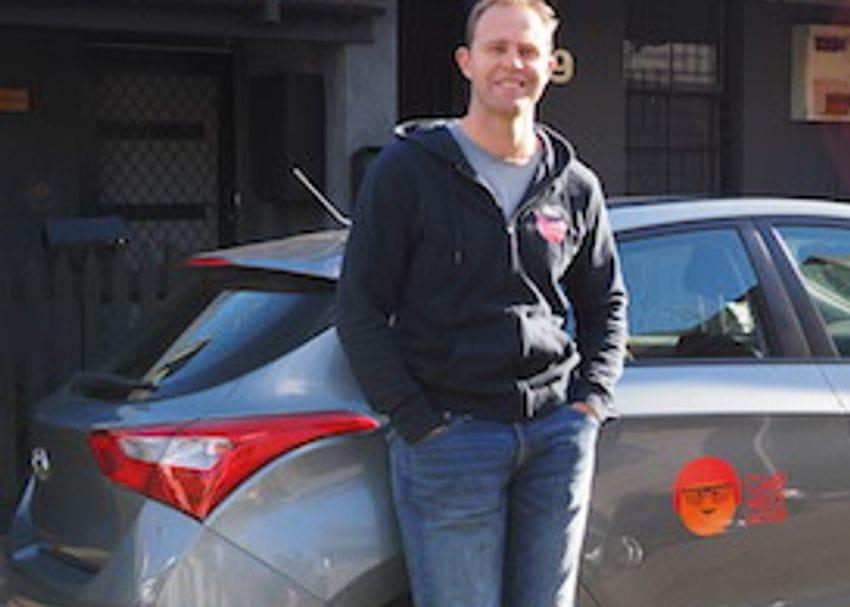 Car Next Door hitches a $2m ride from Hyundai