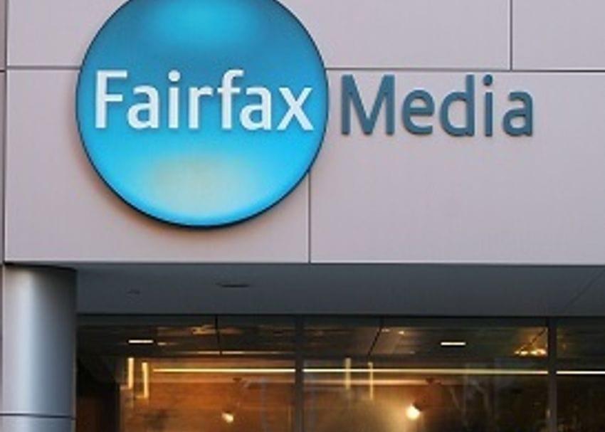 Nine and Fairfax merging to create $4 billion media giant