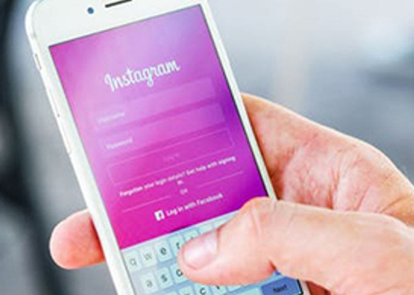 Instagram stats proving social media essential for businesses