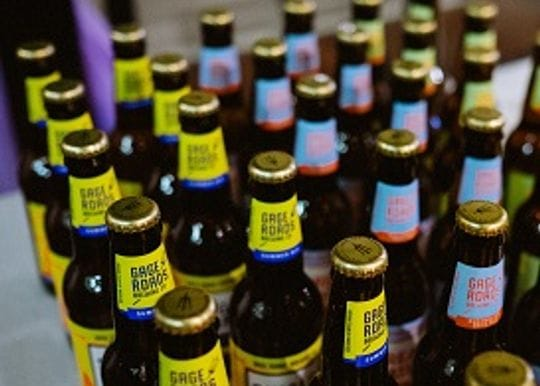 WA brewer secures Perth stadium contract