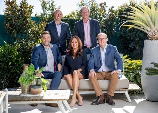 TDK secures $5M management rights for Robina community