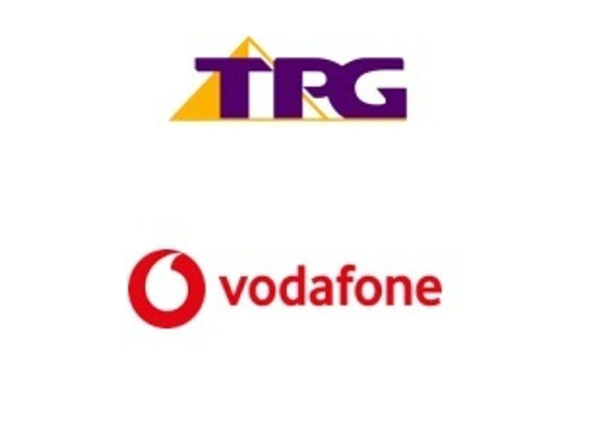 TPG, Vodafone agree to form $15b telco powerhouse