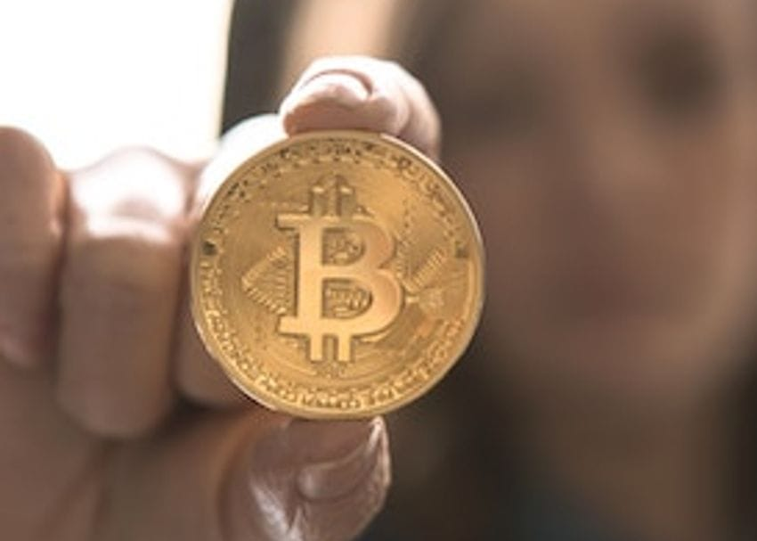 """How your business can jump on new """"PayPal for cryptocurrency"""" solution"""