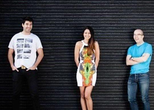 Top 25 Australian startups revealed