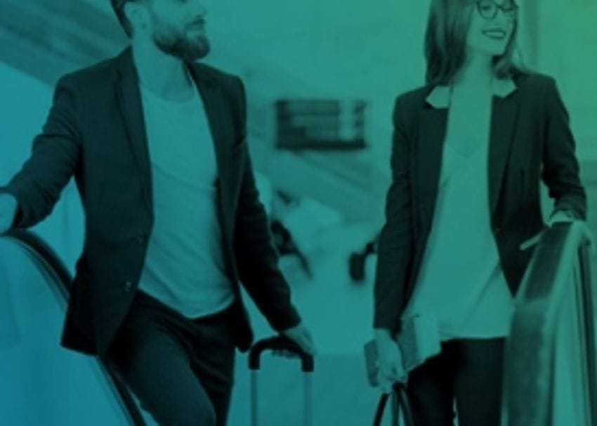Corporate Travel Management launches SMART Corporate Travel platform