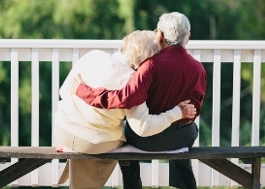 Aged care providers tank in wake of royal commission announcement