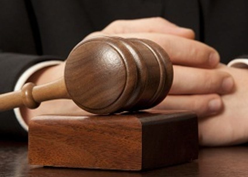Dover Financial director taken to court for misleading clients