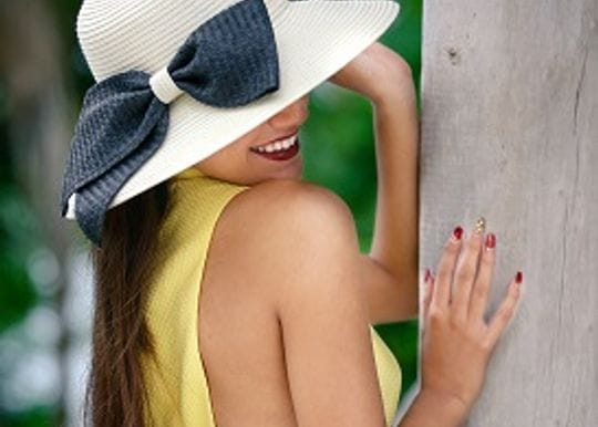Looking for a fabulous place to celebrate the Melbourne Cup?