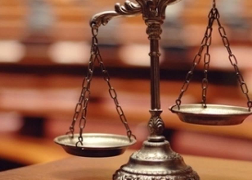 IMF Bentham calls $84m raising to seize litigation trends