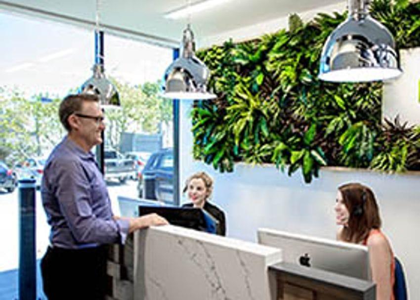Gold Coast Top Companies 2018 | 31-40