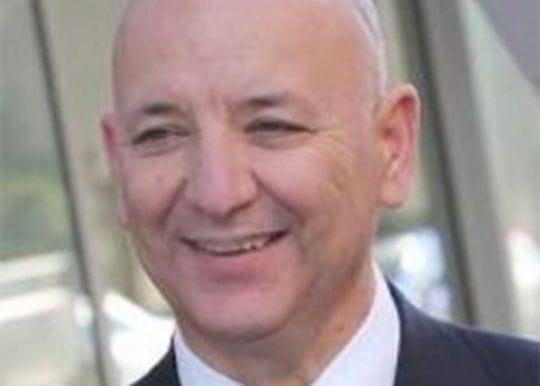 Ex-Macquarie exec takes top job at Yellow Brick Road
