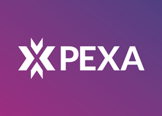 Brisbane property tech company PEXA to be acquired for $1.6 billion