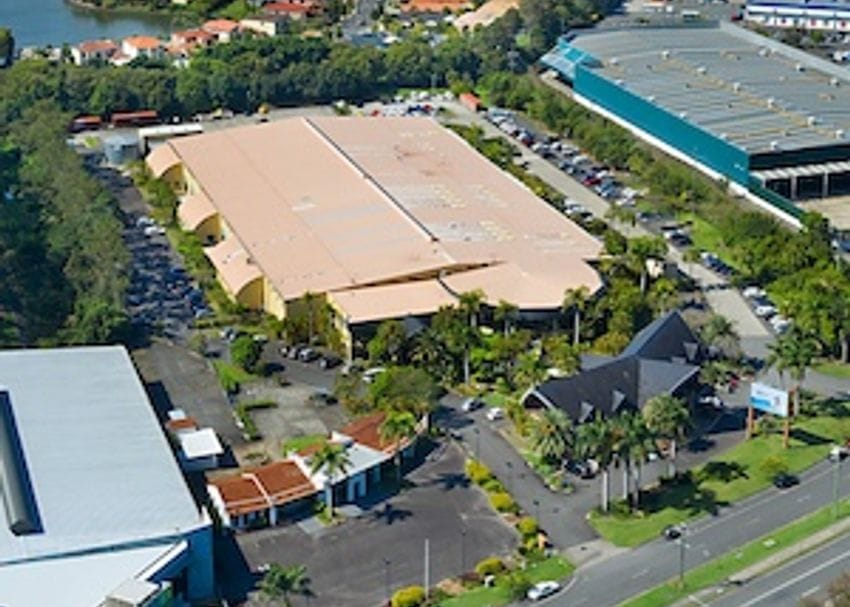 Boardriders to sell former Billabong HQ in Burleigh Heads