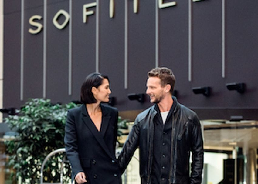 How the Sofitel Melbourne On Collins plans to keep its status as the best luxury hotel in Melbourne