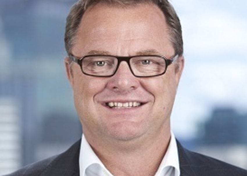 BOQ CEO resigns for health reasons