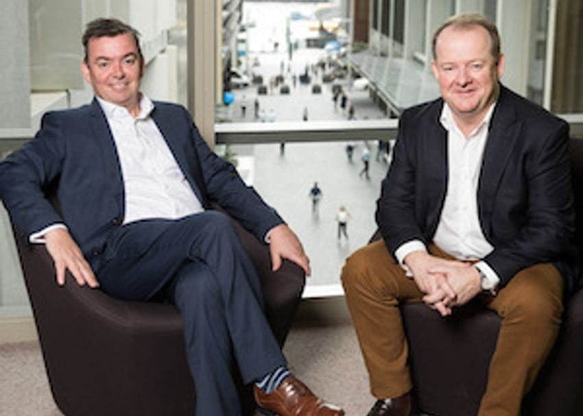 Accenture acquires Adelaide's PrimeQ, strengthening its Oracle Cloud capabilities