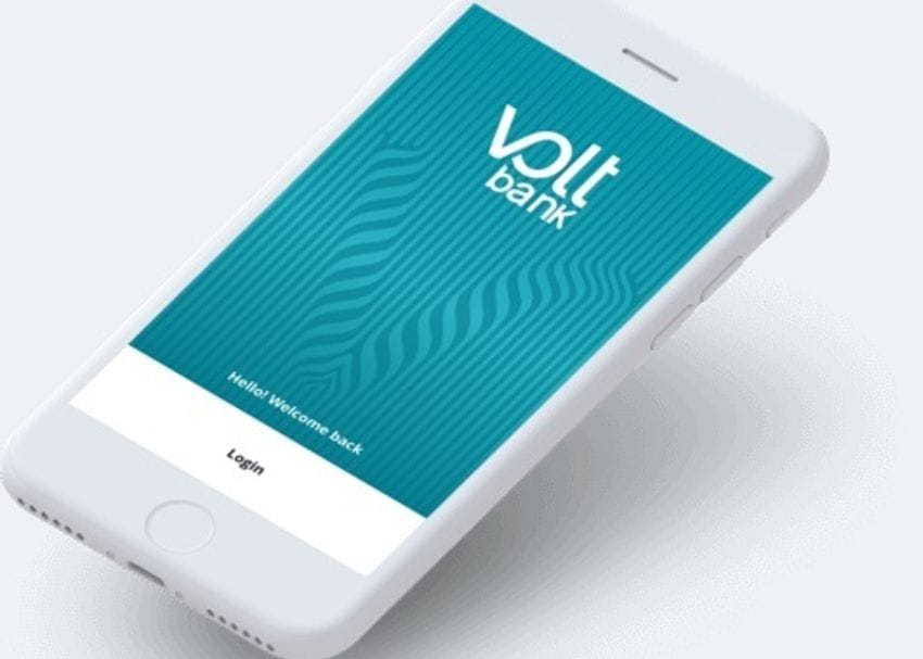 Collection House acquires $8.5M stake in Volt Bank