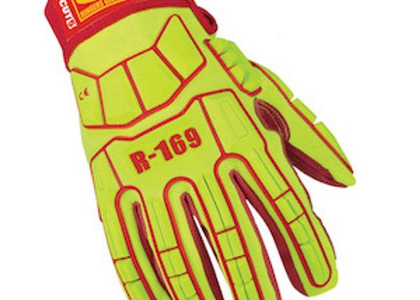 Ansell slips on US glove maker for $96.2 million