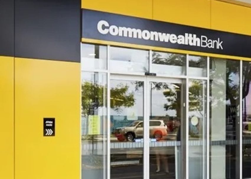ASIC orders CBA financial planning arm to cease charging fees